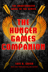 Hunger Games Companion