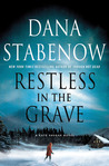 Restless In The Grave (Kate Shugak, #19 / Liam Campbell, #5)
