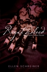 Royal Blood (Vampire Kisses, #6)