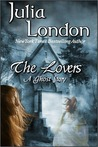 The Lovers: A Ghost Story