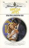 The Fire and The Ice