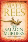 The Saladin Murders