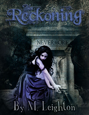 The Reckoning by M. Leighton