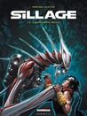 Sillage: Liquidation totale (Sillage, #14)