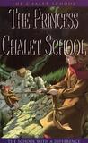 The Princess of the Chalet School (The Chalet School, #3)
