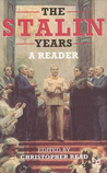 The Stalin Years: A Reader