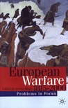 European Warfare 1815-2000