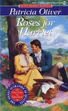 Roses for Harriet (The Corinthians, #5)