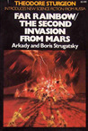 Far Rainbow / The Second Invasion from Mars