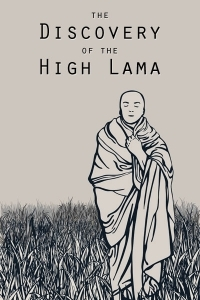 The Discovery of the High Lama