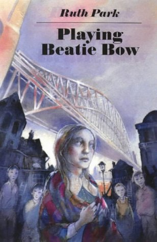 playing beatie bow analytical essay Playing beatie bow by ruth park on studybaycom - other, essay - mwandishi001 | 100002314.