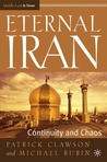Eternal Iran: Continuity and Chaos