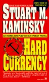 Hard Currency (Porfiry Rostnikov, #9)