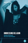 Undressing Religion: Commitment and Conversion from a Cross-Cultural Perspective