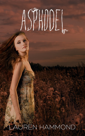 Asphodel by Lauren Hammond