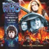 Doctor Who: The Wrath of the Iceni