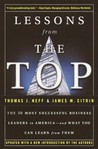 Lessons from the Top: The 50 Most Successful Business Leaders in America--and What You Can Learn From Them