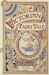 The Victorian Fairy Tale Book (Pantheon Fairy Tale and Folklore Library)