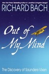 Out of My Mind: The Discovery of Saunders-Vixen
