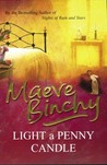 Light a Penny Candle by Maeve Binchy