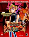 Yu-Gi-Oh! Reshef of Destruction (Prima Official Game Guide)