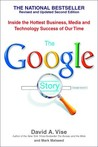 The Google Story:...