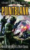 Pointblank (Starfist: Force Recon, #2)