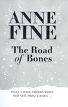 The Road of Bones