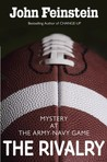 The Rivalry: Mystery at the Army-Navy Game (The Sports Beat, #5)