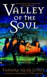 Valley of the Soul (Dubric Bryerly, #3)