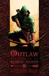 Outlaw: The Legend of Robin...