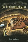 The Return of the Dragon