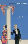 Ashenden by W. Somerset Maugham