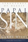 Papal Sin: Structures of Deceit