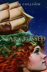 Star-Crossed (Patricia MacPherson Nautical Adventures, #1)