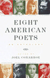 Eight American Poets: An Anthology