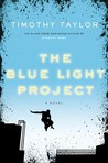 The Blue Light Project