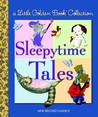 Little Golden Book Collection: Sleeptime Tales