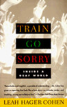 Train Go Sorry: Inside a Deaf World