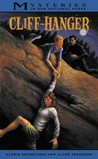 Cliff-Hanger (Mysteries in Our National Park #3)