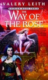 The Way of the Rose (Everien, #3)