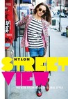 Street View: The New Nylon Book of Global Style
