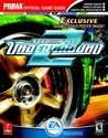 Need For Speed: Underground 2: Prima Official Game Guide