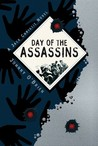 Day of the Assassins: A Jack Christie Adventure