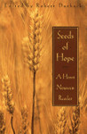 Seeds of Hope