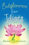 Enlightenment for Idiots