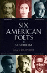 Six American Poets: An Anthology