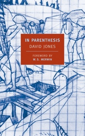 david jones in parenthesis pdf