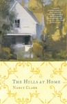 The Hills at Home: A Novel