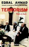 Terrorism: Theirs & Ours